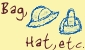 bag_etc